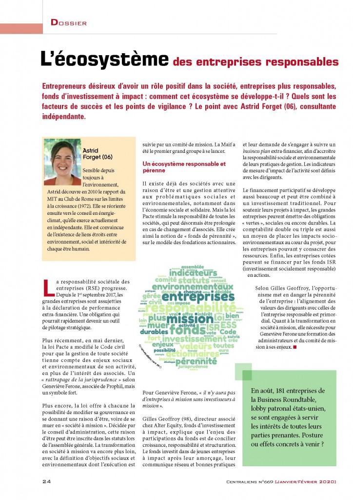 Article_ecosysteme_des_entreprises_responsables_669